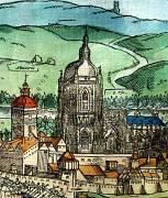 Sv. V�t aB�l� v� vr. 1562