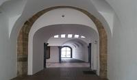 Masarykův tunel