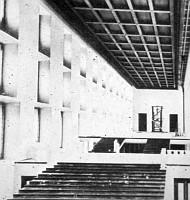 Rothmayerův sál