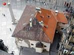 Hradní domy a paláce - galerie