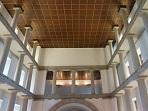 Nový královský palác - galerie